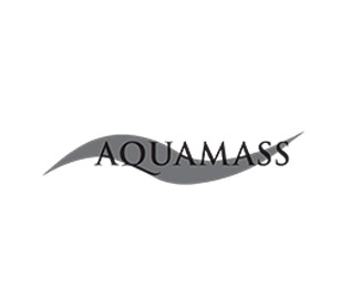 Aquamass